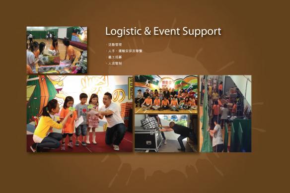 LabCC portfolio_email_Page_5